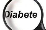 Diabetes: description of diabetes, the disease of sugar