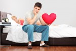 Sexual Health: Impotence in Youth