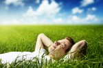 Simple as breathing, tips for erectile dysfunction