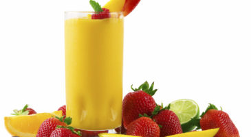 5 Best Energy-Boosting Ingredients for Smoothies