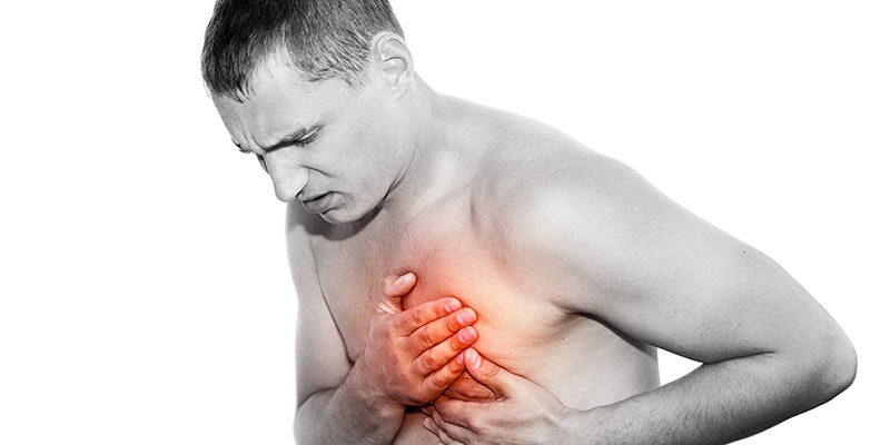 Heart Cancer Treatment
