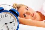 Natural Ways to Fight Insomnia