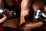 Simple Ways to Improve the Production of Testosterone