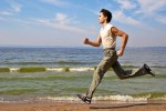 8 Healthy Benefits of Power Walking