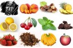 Different E-Liquid Flavours that You Should Try