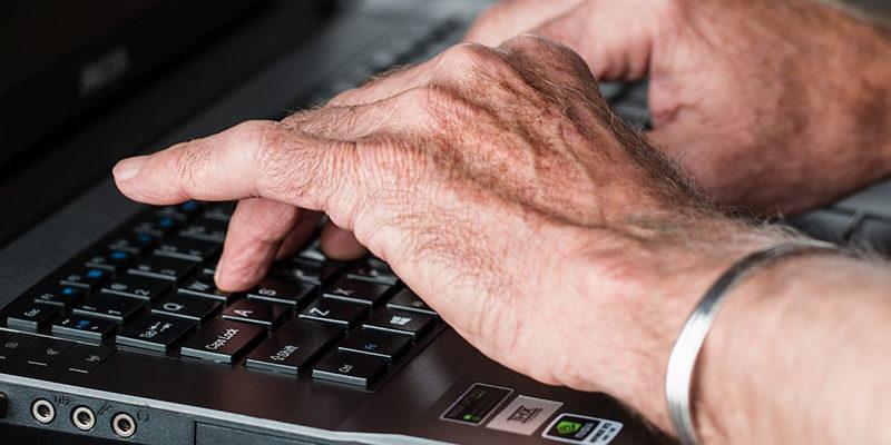 Understand Arthritis