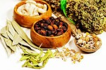Ayurveda: Ultimate Solution for Diabetes