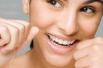 Natural Diet Can Help You Improve Your Oral Hygiene