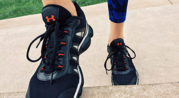 Great Ways to Get Started on Your Path to Better Fitness